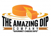 The Amazing Dip Company